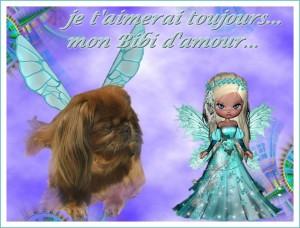 2013-10-04-boubou-damour1-300x228