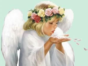 Petits anges de la famille 6b37ae44a-300x224