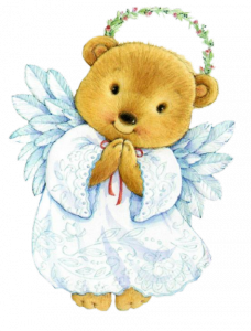 Petits anges avant nos bibis angel1145-228x300